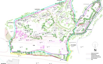 map 30