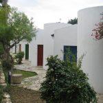 Elia Village 2012 (27)