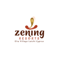 Zening Resorts