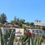 zening resort cyprus hotel ecoresort beach (115)