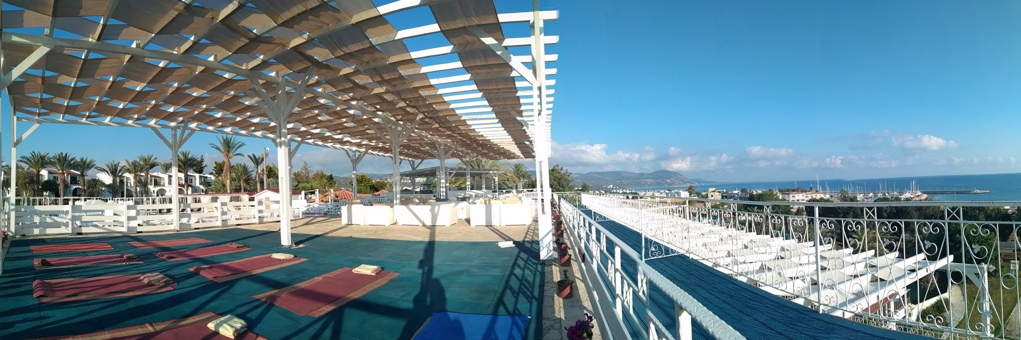 zening resort cyprus hotel ecoresort beach (143)