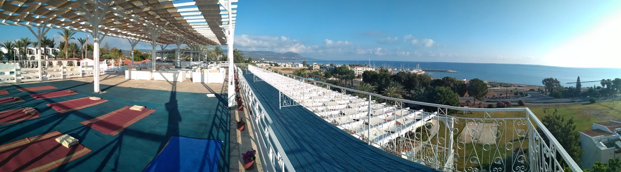 zening resort cyprus hotel ecoresort beach (144)