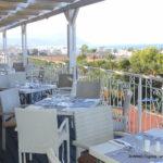 zening resort cyprus hotel ecoresort beach (149)