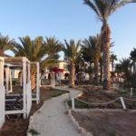 zening resort cyprus hotel ecoresort beach (52)